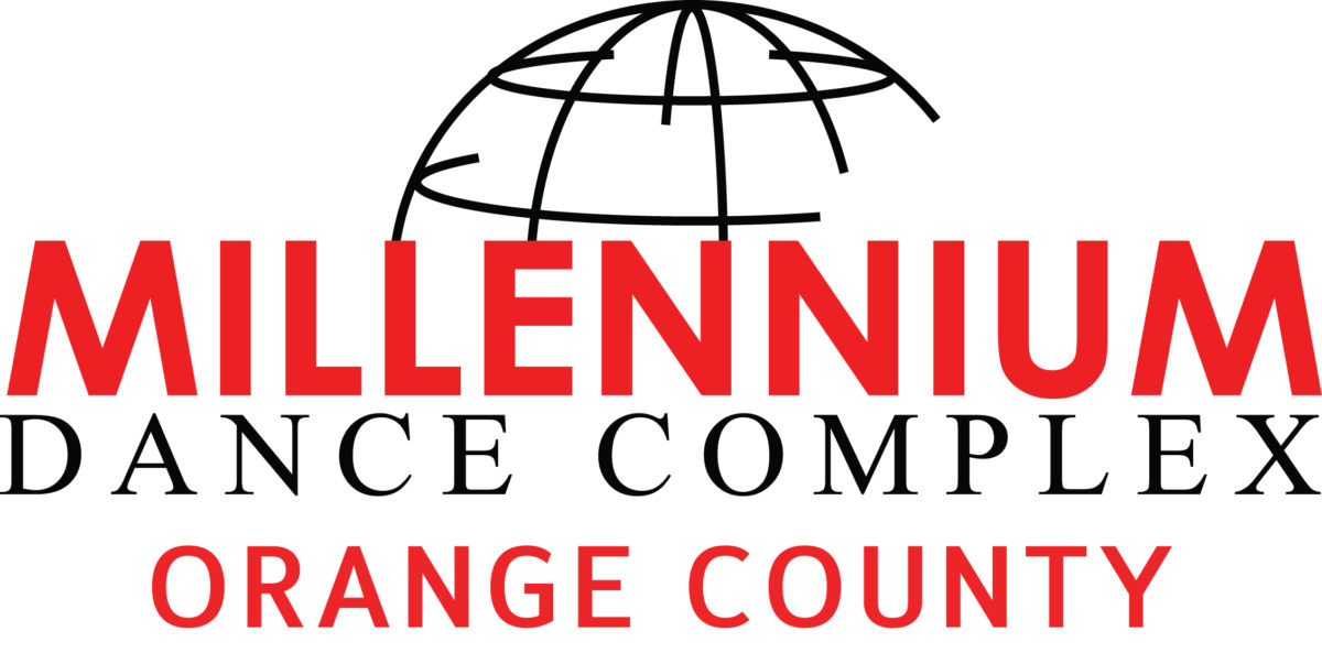 Millennium Dance Complex Orange County